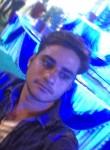 nilu  golu, 27  , Rajgarh, Madhya Pradesh