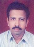 A F Fernandes, 58  , Mumbai