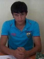 Alisher, 34, Uzbekistan, Tashkent