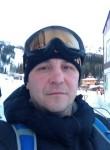 Виталя, 34 года, Осинники