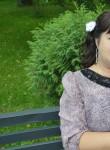 Yuliya Ivanova, 37  , Shebekino