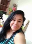 Lucia Camila, 45  , Guayaquil