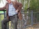 vasiliy, 64 - Just Me Photography 5