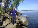vasiliy, 64 - Just Me Photography 4