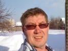 vasiliy, 64 - Just Me Photography 1