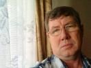 vasiliy, 64 - Just Me Photography 3