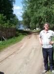 vasiliy, 64  , Yekaterinburg