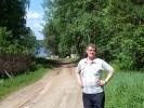 vasiliy, 64 - Just Me Photography 2