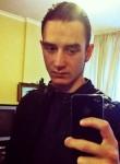 Dmitriy, 29, Omsk
