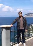 Juan Rafael, 26  , Brindisi