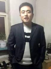 Ablde, 31, China, Beijing