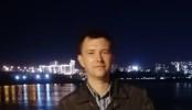 Vadim, 31 - Just Me Photography 4