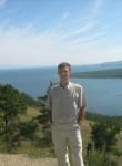 Vadim, 31, Novosibirsk