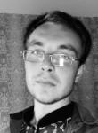 Mark, 26  , Yessentuki