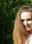 Natalya, 33, Shatura