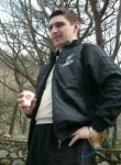Aleksey, 45  , Kholmsk