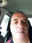 Marco A V, 54  , Sao Jose do Rio Preto