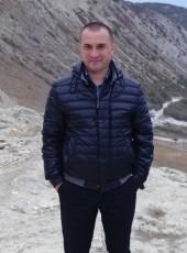 Rustem, 44, Russia, Kazan