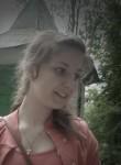 mila, 45  , Belgorod