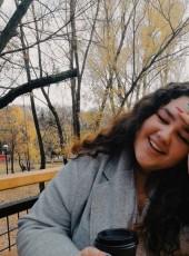 Alina, 19, Russia, Kazan