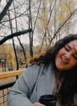 Alina, 19, Kazan