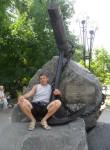 vladimir, 44  , Orel