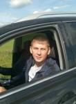 kolyamba_82@ma, 37 лет, Комсомольский