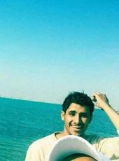 الدون, 29, Saudi Arabia, Riyadh