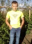 Andrey, 27  , Chita
