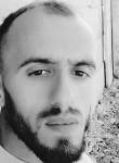 Selim, 25  , Tirana