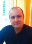 maksim, 38  , Zverevo