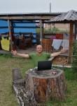 Denis, 38  , Borodino
