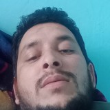 Jagdish, 35  , Haldwani