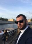 Илья, 30 лет, Москва