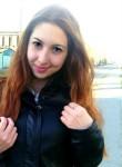 Anastasiya, 23  , Verkhneuralsk