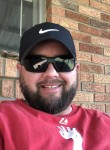 nineinch, 42  , Wichita Falls