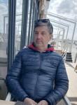 Aleksandr , 54  , Kaliningrad