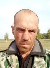 Eduard, 45, Russia, Chelyabinsk