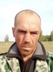 Eduard, 45, Chelyabinsk