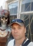 Roman, 49  , Tomsk