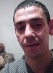 Vet Lik, 33, Soledar