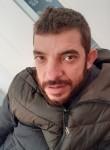 Sami, 41, Charlottenburg Bezirk