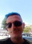 Andres, 43  , Esparreguera