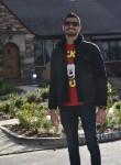 mario, 39  , Long Beach (State of California)