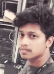 vinoth22vinoth22, 24  , Puducherry