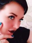 Tasya, 29  , Tyumen