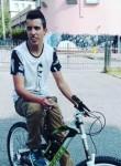 Angelo, 21  , Passirano