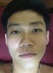 sengphet, 24  , Vientiane