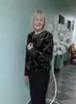 Raysa, 67, Almetevsk