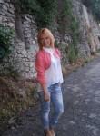 Aleksandra , 35  , Sevastopol